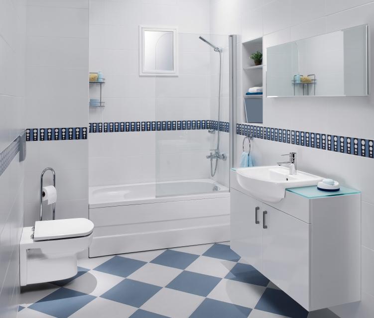ihr dampfstaubsauger macht schlu mit keimen bakterien und krankheitserreger in bad und wc. Black Bedroom Furniture Sets. Home Design Ideas